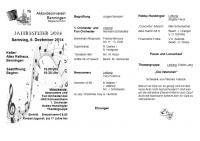 Programm_Jahresfeier_2014