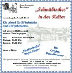 Schwaebisches_2017