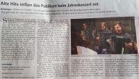 Marbacher_Zeitung